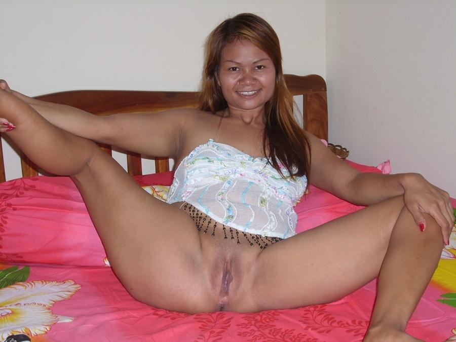 Thaimoese